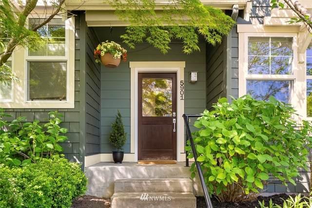 5901 31st Avenue SW, Seattle, WA 98126 (#1771611) :: TRI STAR Team | RE/MAX NW