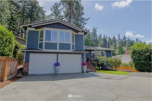 237 N 172nd Place, Shoreline, WA 98133 (#1771627) :: Keller Williams Western Realty