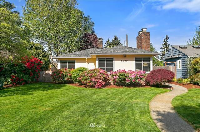 3809 44th Avenue SW, Seattle, WA 98116 (#1771633) :: Priority One Realty Inc.
