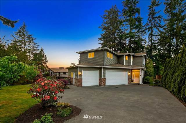 7215 176th Street SW, Edmonds, WA 98026 (#1771635) :: Keller Williams Western Realty