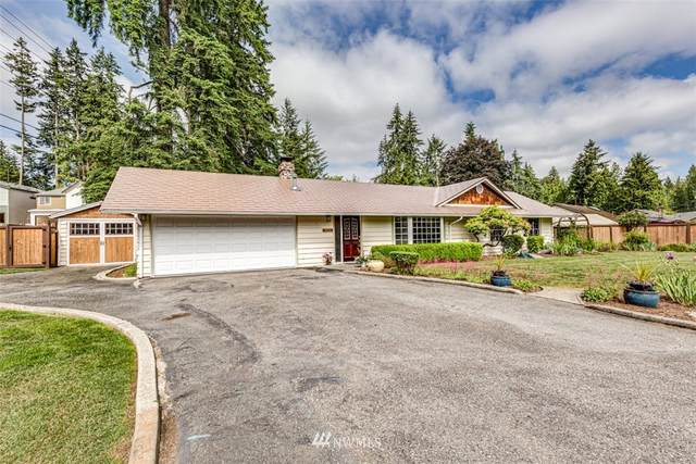 1605 Locust Way, Lynnwood, WA 98036 (#1771647) :: My Puget Sound Homes
