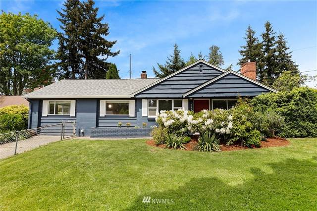 15337 Ashworth Place N, Shoreline, WA 98133 (#1771652) :: Northern Key Team