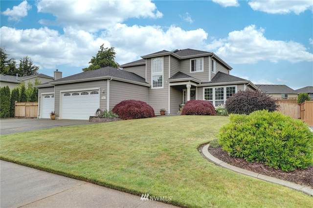 3911 15th Avenue SE, Puyallup, WA 98372 (#1771659) :: Better Homes and Gardens Real Estate McKenzie Group