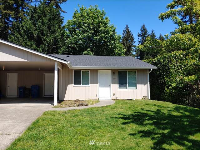 1906 SW 12th Ave, Olympia, WA 98502 (#1771664) :: Beach & Blvd Real Estate Group