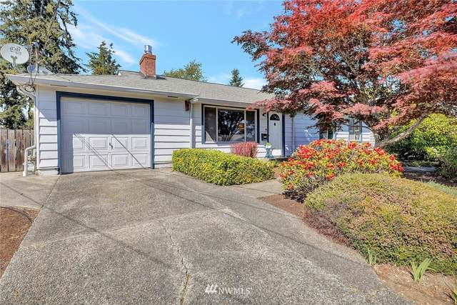 6835 N 11th Street, Tacoma, WA 98406 (MLS #1771669) :: Community Real Estate Group