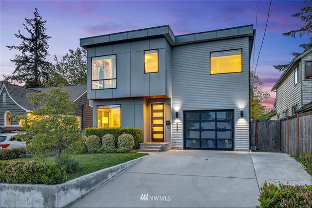 834 NE 90th Street, Seattle, WA 98115 (#1771673) :: Better Homes and Gardens Real Estate McKenzie Group