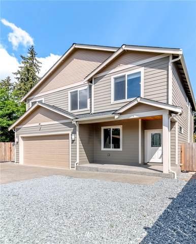 1621 104th Street S, Tacoma, WA 98444 (#1771678) :: The Kendra Todd Group at Keller Williams