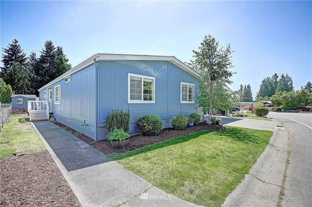 19702 Hollyhills Drive NE, Bothell, WA 98011 (#1771687) :: Engel & Völkers Federal Way