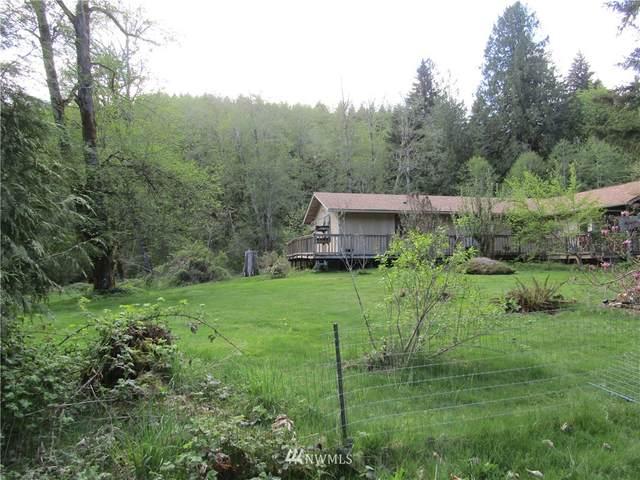 109 Rainbow Court W, Morton, WA 98356 (#1771688) :: McAuley Homes