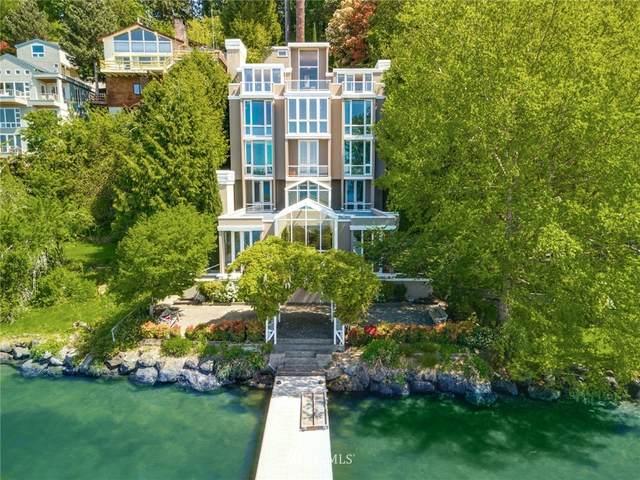 355 Shoreland Drive SE, Bellevue, WA 98004 (#1771689) :: Northwest Home Team Realty, LLC