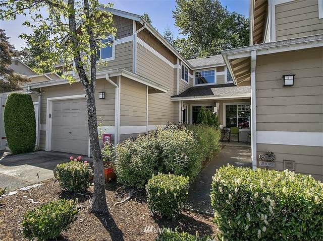 15150 140th Way SE R102, Renton, WA 98058 (#1771696) :: Better Homes and Gardens Real Estate McKenzie Group