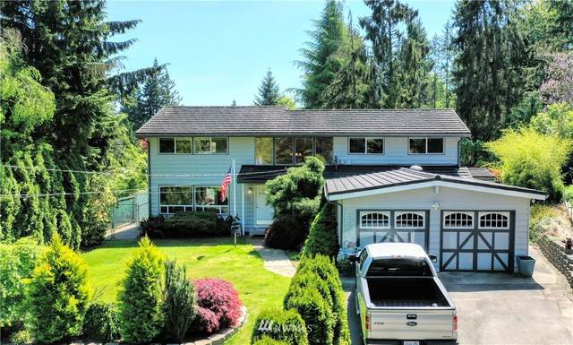 2426 243rd Place SW, Bothell, WA 98021 (#1771703) :: Northern Key Team