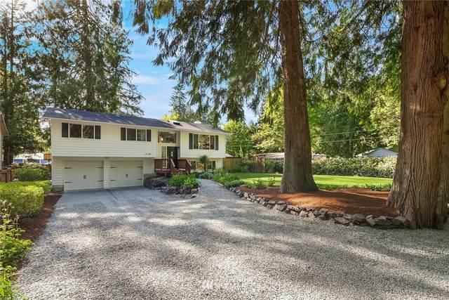 17119 194th Avenue NE, Woodinville, WA 98077 (#1771711) :: McAuley Homes