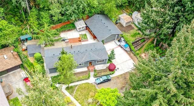 16611 27th Court E, Lake Tapps, WA 98391 (#1771716) :: McAuley Homes