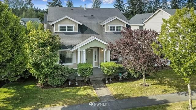 2245 Bobs Hollow Lane, Dupont, WA 98327 (#1771722) :: Keller Williams Western Realty
