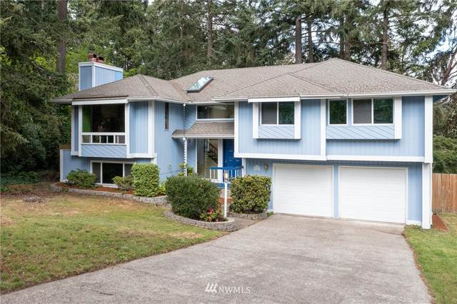 6813 Twin Hills Drive W, University Place, WA 98467 (#1771736) :: Front Street Realty