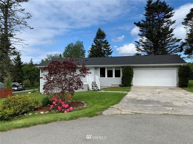634 Littlerock Court, Oak Harbor, WA 98277 (#1771737) :: Northwest Home Team Realty, LLC
