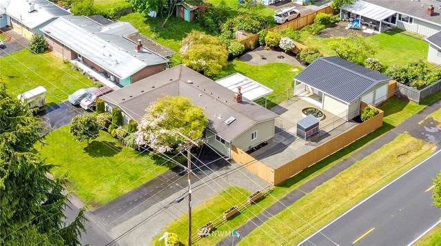 1472 S 303rd Street, Federal Way, WA 98003 (#1771767) :: The Kendra Todd Group at Keller Williams
