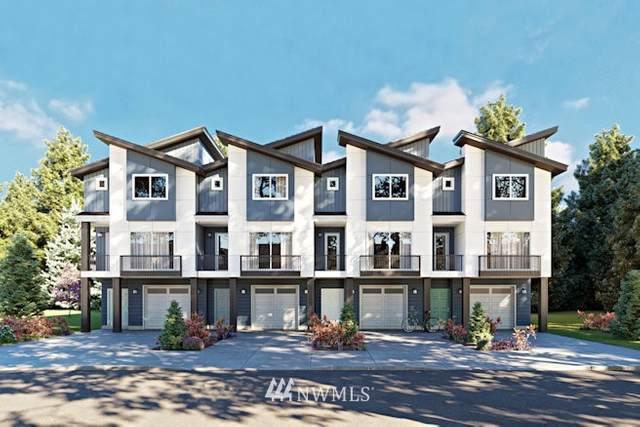 6513 47th Avenue NE #5, Marysville, WA 98270 (MLS #1771786) :: Community Real Estate Group