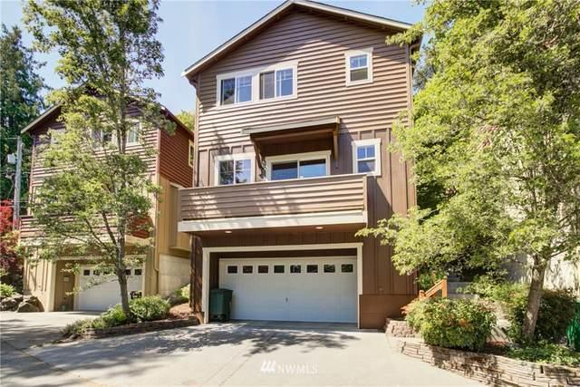 2464 SW Webster Street, Seattle, WA 98106 (#1771793) :: Keller Williams Western Realty