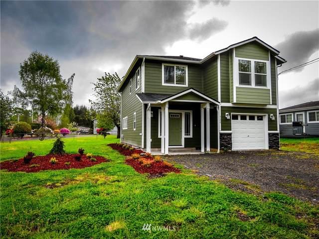 720 N Satsop Street, Montesano, WA 98563 (#1771795) :: M4 Real Estate Group