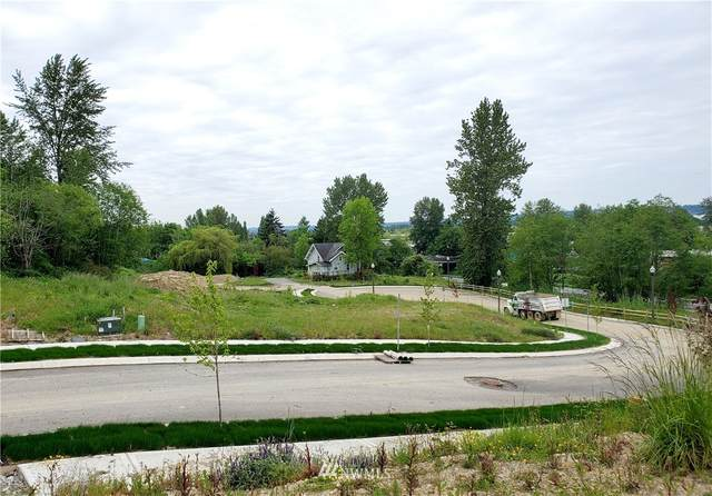 20603 91st Avenue S, Kent, WA 98031 (#1771796) :: Pickett Street Properties
