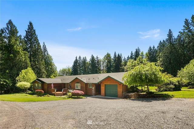 12730 328th Avenue NE, Duvall, WA 98019 (#1771802) :: Keller Williams Western Realty