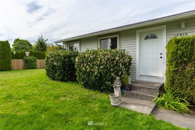 14910 179th Avenue SE, Monroe, WA 98272 (#1771806) :: Northwest Home Team Realty, LLC