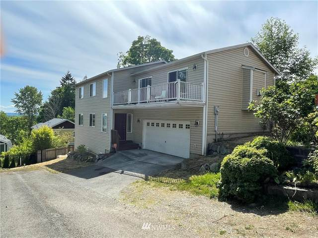 801 SW 3rd Place, Renton, WA 98057 (#1771809) :: Priority One Realty Inc.