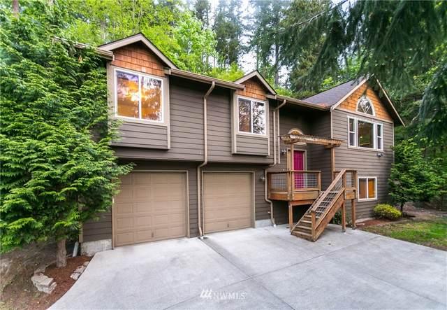320 Chuckanut Drive N, Bellingham, WA 98229 (MLS #1771818) :: Community Real Estate Group