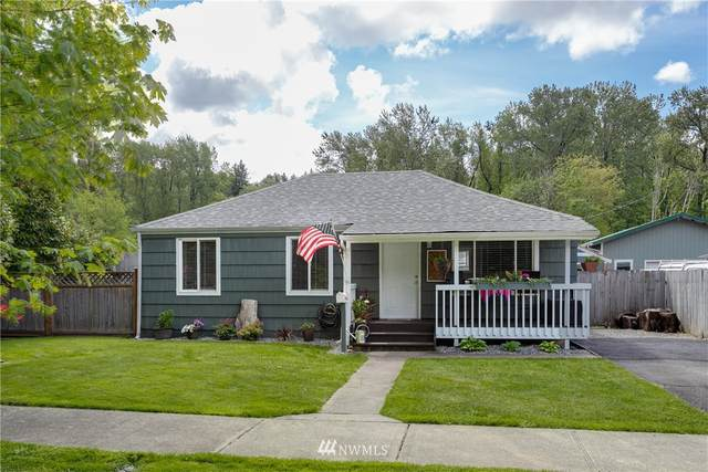 3705 SE 6th Street, Renton, WA 98058 (#1771820) :: Better Homes and Gardens Real Estate McKenzie Group