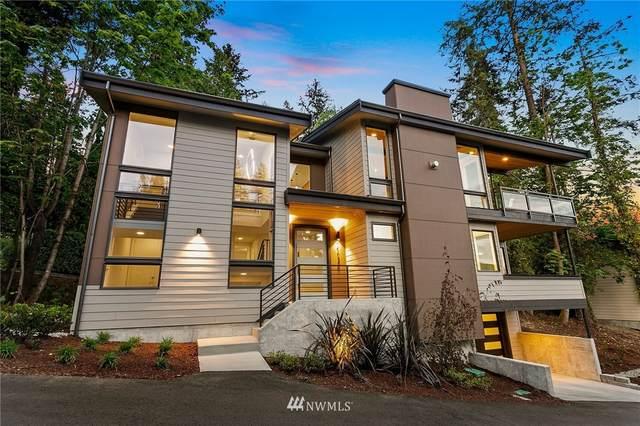 11132 78th Court NE #6, Kirkland, WA 98034 (#1771821) :: Pickett Street Properties
