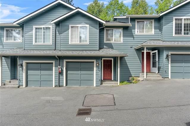 15633 44th Avenue W A4, Lynnwood, WA 98087 (#1771822) :: My Puget Sound Homes