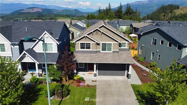 640 Crested Butte Boulevard, Mount Vernon, WA 98273 (#1771827) :: NW Homeseekers