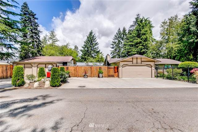 407 130th Street Ct S, Tacoma, WA 98444 (#1771831) :: Front Street Realty
