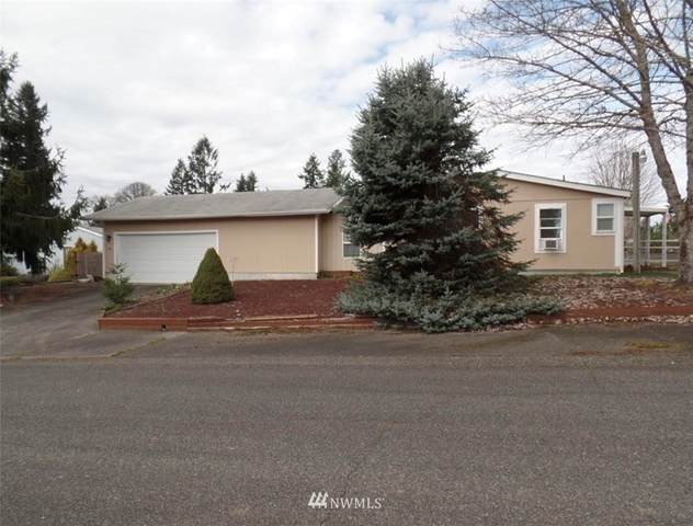 845 Nottingham Drive SE, Lacey, WA 98503 (#1771832) :: Becky Barrick & Associates, Keller Williams Realty