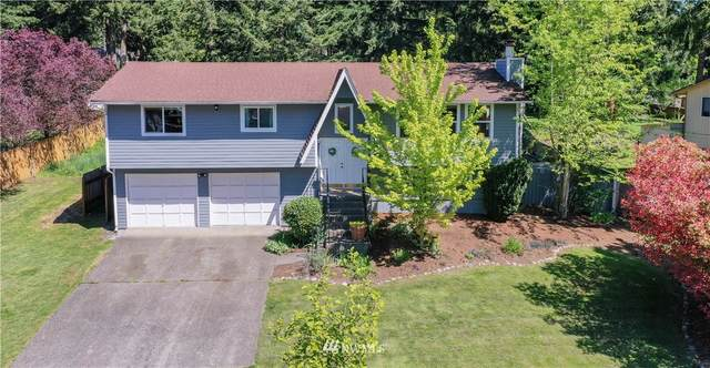14413 72nd Avenue Ct E, Puyallup, WA 98375 (#1771839) :: NW Homeseekers