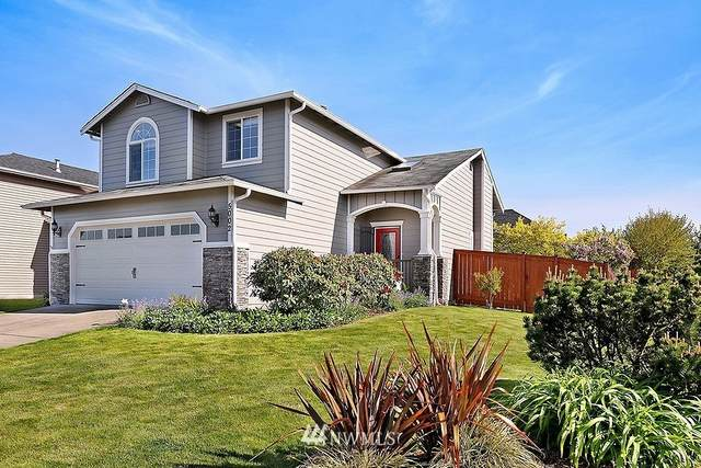 5002 39th Street NE, Tacoma, WA 98422 (#1771867) :: Northwest Home Team Realty, LLC
