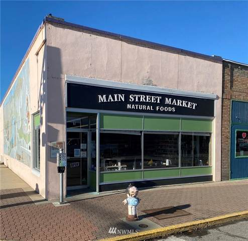 1 N Main, Omak, WA 98841 (#1771869) :: Better Properties Lacey