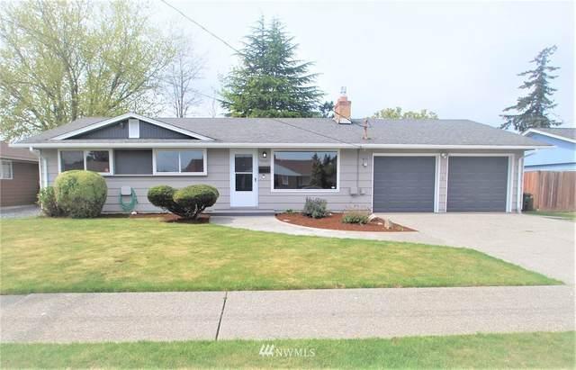 7620 S Ainsworth Avenue, Tacoma, WA 98408 (#1771870) :: The Kendra Todd Group at Keller Williams