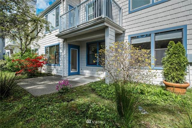 22138 SE 41 Lane #1035, Issaquah, WA 98029 (#1771873) :: The Kendra Todd Group at Keller Williams