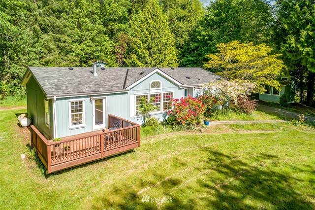 3320 Oak Bay Road, Port Hadlock, WA 98339 (#1771874) :: Northwest Home Team Realty, LLC