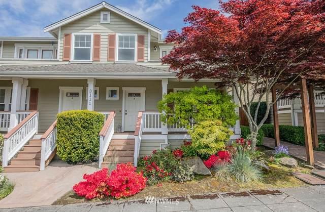 3111 Norton Avenue B, Everett, WA 98201 (#1771876) :: The Kendra Todd Group at Keller Williams