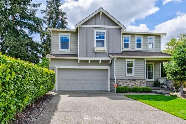 1921 NE 21st Street, Renton, WA 98056 (MLS #1771881) :: Community Real Estate Group