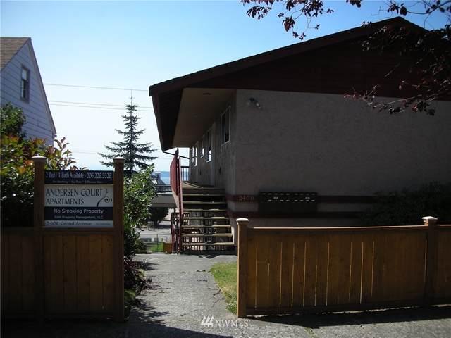 2408 Grand Avenue, Everett, WA 98201 (#1771883) :: Beach & Blvd Real Estate Group