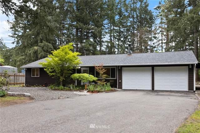 14636 Horseshoe Ave, Port Orchard, WA 98367 (MLS #1771887) :: Community Real Estate Group