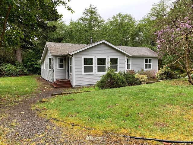 3100 318 Th Street, Ocean Park, WA 98640 (#1771900) :: Home Realty, Inc