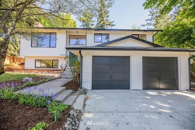 22907 41st Place W, Mountlake Terrace, WA 98043 (MLS #1771905) :: Community Real Estate Group