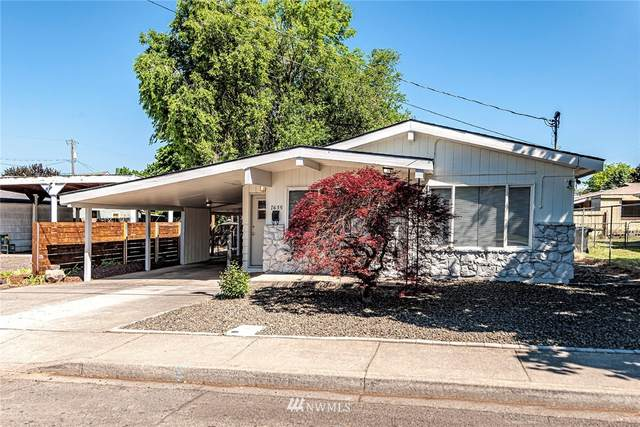 1635 Melrose Street, Walla Walla, WA 99362 (#1771910) :: TRI STAR Team | RE/MAX NW