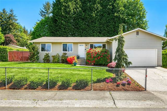 11142 157th Avenue NE, Redmond, WA 98052 (#1771919) :: Keller Williams Realty